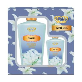 Kit-Angel-Locao-Corporal-De-Love-Secret.jpg