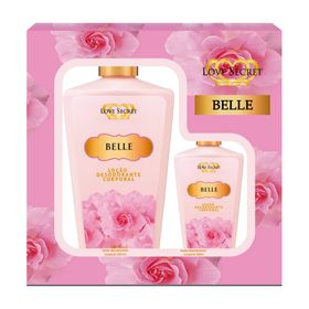 Kit-Belle-Locao-Corporal-De-Love-Secret