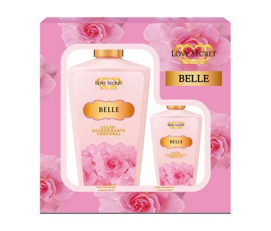 Kit-Belle-Locao-Corporal-De-Love-Secret