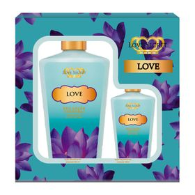 Kit-Love-Locao-Corporal-De-Love-Secret