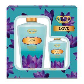 Kit-Love-Locao-Corporal-De-Love-Secret
