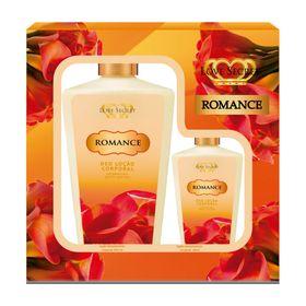 Kit-Romance-Locao-Corporal-De-Love-Secret