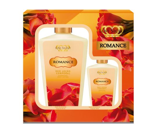 Kit-Romance-Locao-Corporal-De-Love-Secret