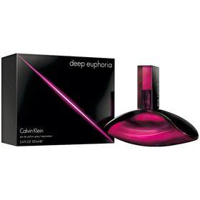 Euphoria-Deep-De-Calvin-Klein-Eau-De-Parfum-Feminino