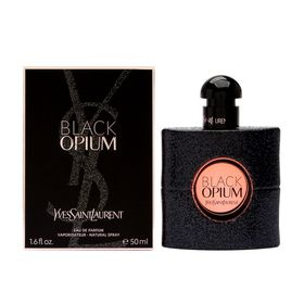 Opium-Black-De-Yves-Saint-Laurent-Eau-De-Parfum-Feminino