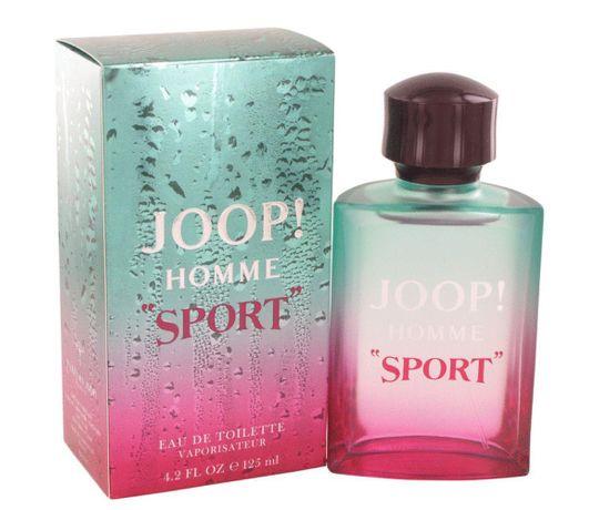Joop-Homme-Sport-Eau-De-Toilette-Masculino