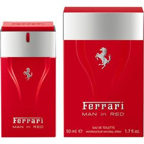 Ferrari-Man-In-Red-Eau-De-Tolitte-Masculino
