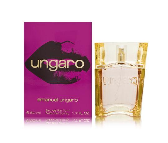 Love-Kiss-De-Emanuel-Ungaro-Eau-De-Parfum-Feminino