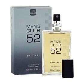 Mens-Club-52