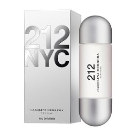 212-Nyc-Feminino