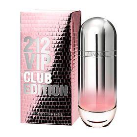 212-Vip-Club-Edition
