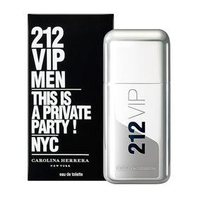 212-Vip-Men
