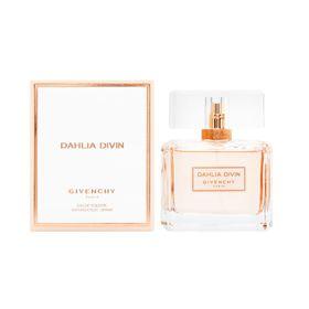 Dahlia-Divin-De-Givenchy-Eau-De-Toilette-Feminino