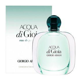 Acqua-Di-Gioia