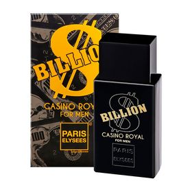 Billion-Casino-Royal-De-Paris-Elysees-Eau-De-Toilette-Masculino.jpg
