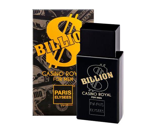 Billion-Casino-Royal-De-Paris-Elysees-Eau-De-Toilette-Masculino.jpg
