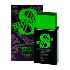 Billion-Green-Bond-De-Paris-Elysees-Eau-De-Toilette-Masculino.jpg