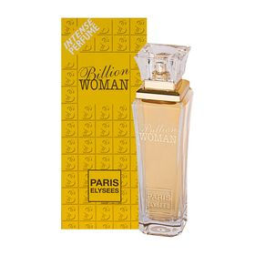 Billion-Woman-De-Paris-Elysees-Eau-De-Parfum-Feminino.jpg