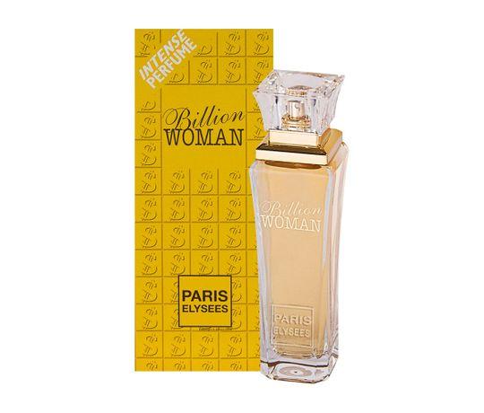Billion-Woman-De-Paris-Elysees-Eau-De-Parfum-Feminino.jpg