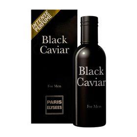 Black-Caviar-De-Paris-Elysees-Eau-De-Toilette-Masculino