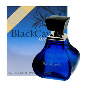 Black-Caviar-Woman-De-Paris-Elysees-Eau-De-Toilette-Feminino
