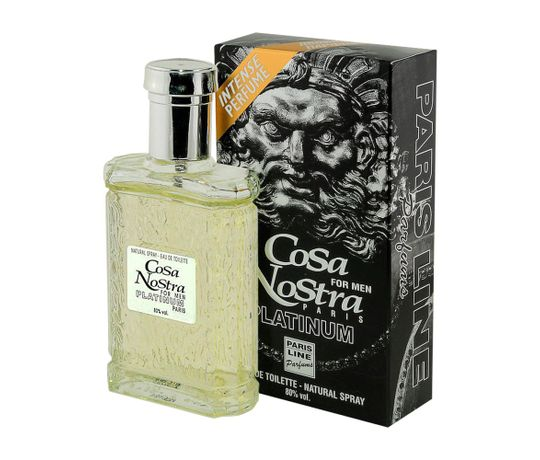 Cosa-Nostra-Platinium-De-Paris-Elysees-Eau-De-Toilette-Masculino.jpg