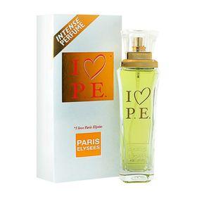I-Love-PE-De-Paris-Elisees-Eau-De-Toilette-Feminino