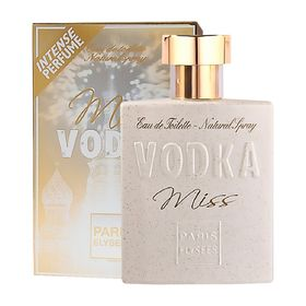 Vodka-Miss-De-Paris-Elysees-Eau-De-Toilette-Feminino