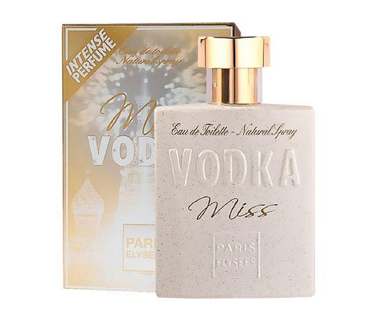 Vodka-Miss-De-Paris-Elysees-Eau-De-Toilette-Feminino