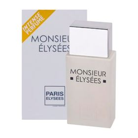 Monsieur-Elysees-De-Paris-Elysees-Eau-De-Toilette-Feminino