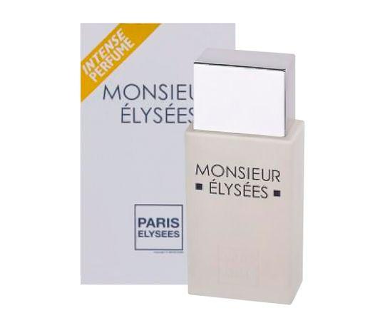 Monsieur-Elysees-De-Paris-Elysees-Eau-De-Toilette-Feminino