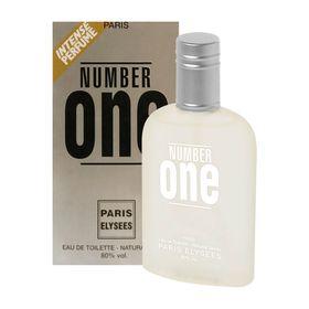 Number-One-De-Paris-Elysees-Eau-De-Toilette-Masculino