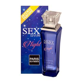 Sexy-Woman-Night-De-Paris-Elys-Elysees-Eau-De-Toilette-Feminino