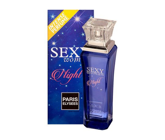 Sexy-Woman-Night-De-Paris-Elys-Elysees-Eau-De-Toilette-Feminino