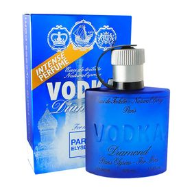 Vodka-Diamonds-De-Paris-Elysees-Eau-De-Toilette-masculino
