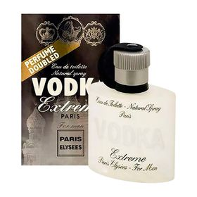 Vodka-Extreme-De-Paris-Elysees-Eau-De-Toilette-Masculino