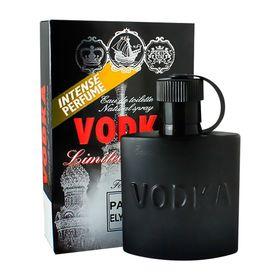 Vodka-Limited-Edition-De-Paris-Elysees-Eau-De-Toilette-Masculino