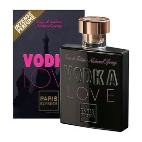 Vodka-Love-De-Paris-Elysees-Eau-De-Toilette-Feminino