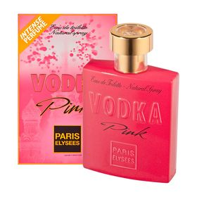 Vodka-Pink-De-Paris-Elysees-Eau-De-Toilette-Feminino