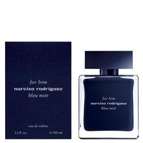 Narciso-Rodriguez-Bleu-Noir-Eau-De-Toilette-Masculino