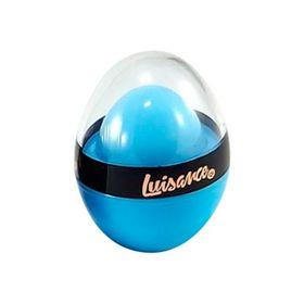 Lip-Balm-Kiss-Me-Color-Azul