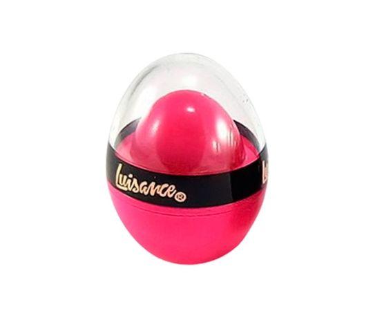 Lip-Balm-Kiss-Me-Color-Rosa