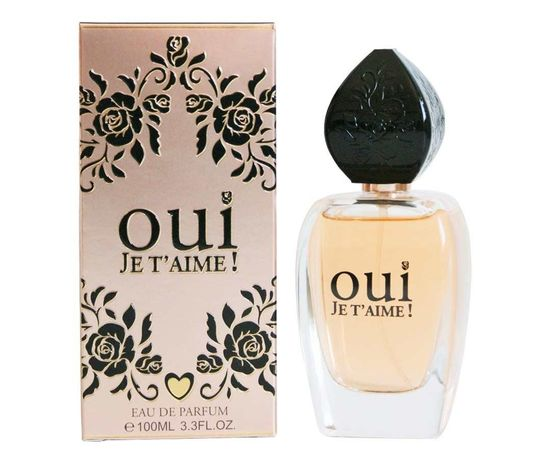 Coscentra-Oui-Jet-Aime-Eau-De-Parfum-Feminino