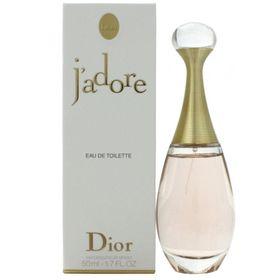 J-adore-De-Christian-Dior-Eau-De-Toilette-Feminino