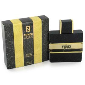 Fendi-Uomo-After-Shave-Masculino
