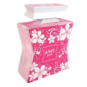 Axis-Pink-Eau-De-Parfum-Feminino