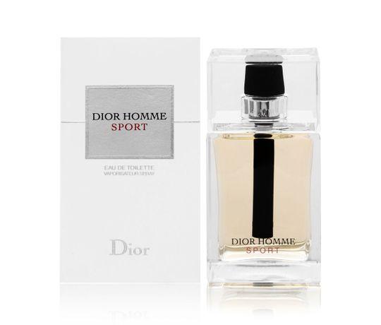Dior-Homme-Sport-De-Christian-Dior-Eau-De-Toilette-Masculino