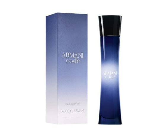 armani-code-femme-eau-de-parfum-new-bottlet