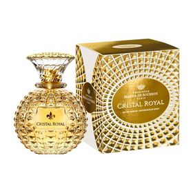 Cristal-Royal-Marina-De-Bourbon-Feminino-Eau-De-Parfum
