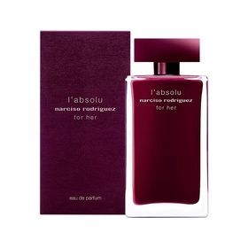 L--absolu-Narcsio-Rodriguez-Feminino-Eau-De-Parfum